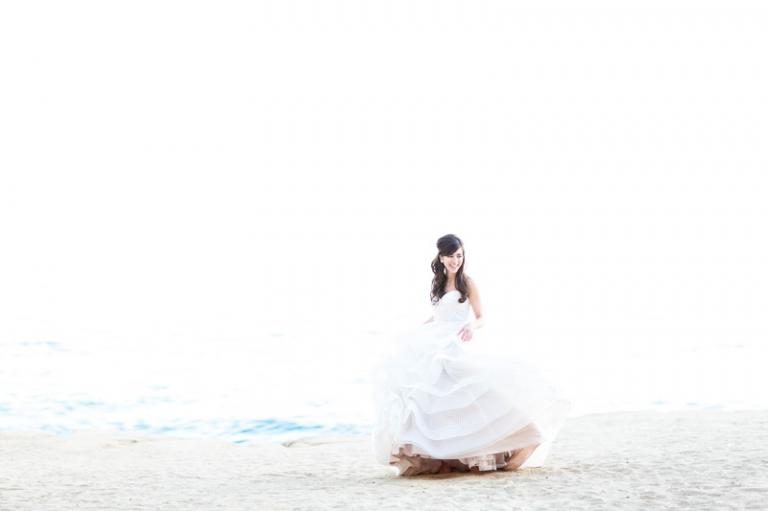d-terranea-resort-wedding_10