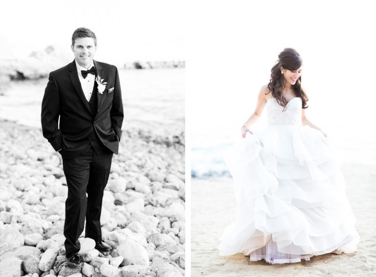 d-terranea-resort-wedding_11