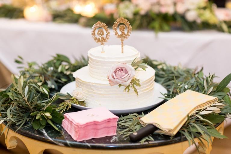 f-terranea-resort-wedding_06