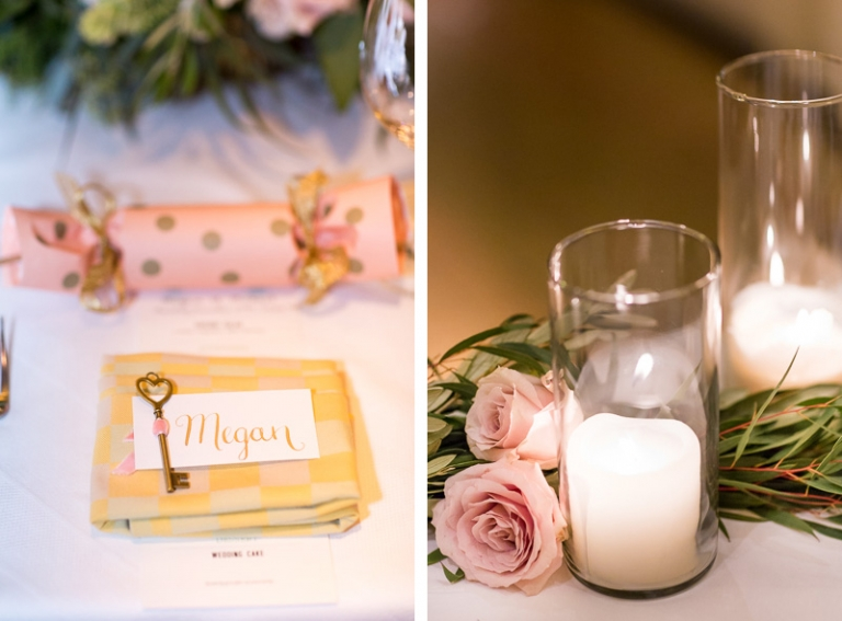 f-terranea-resort-wedding_10