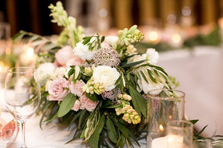 f-terranea-resort-wedding_11