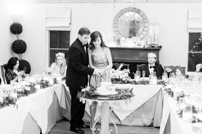 g-terranea-resort-wedding_06