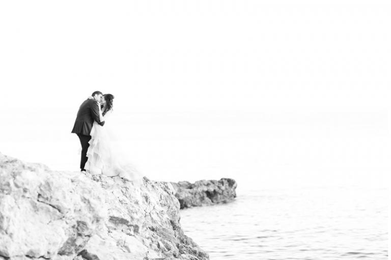 g-terranea-resort-wedding_09