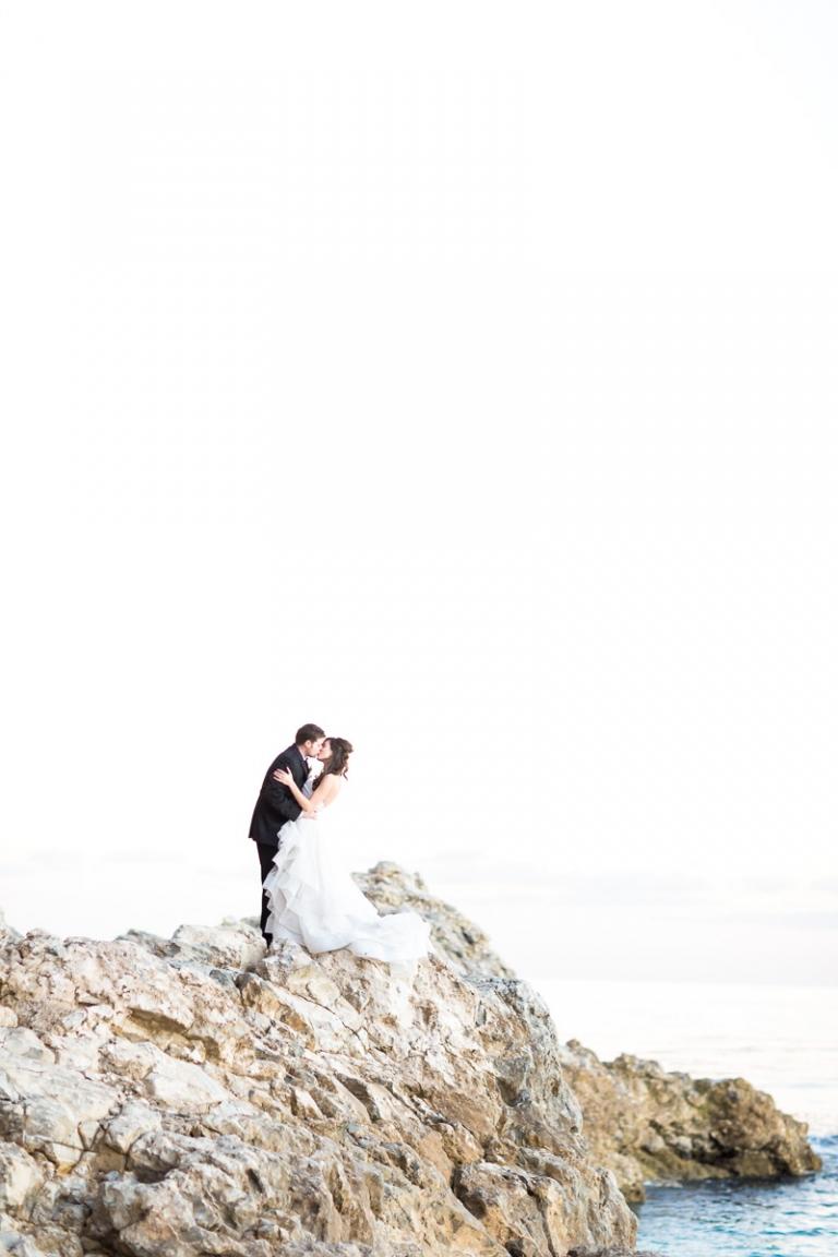 terranea-resort-wedding_02