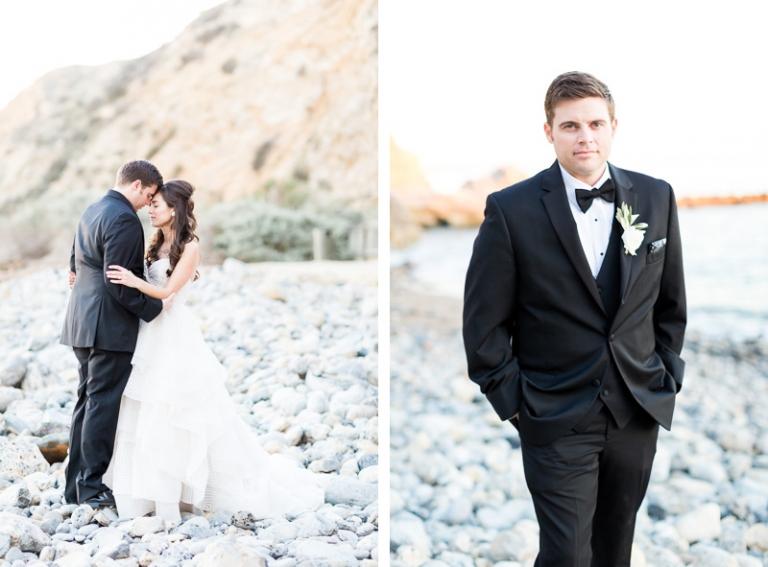 terranea-resort-wedding_03