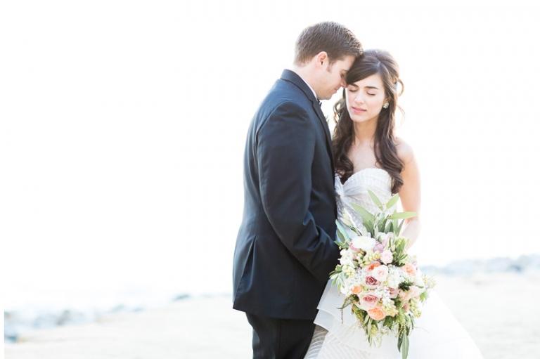 terranea-resort-wedding_09