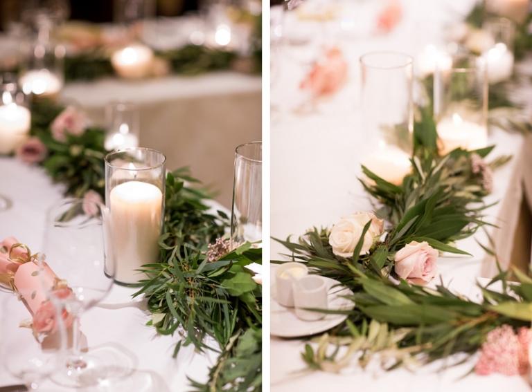 terranea-resort-wedding_11