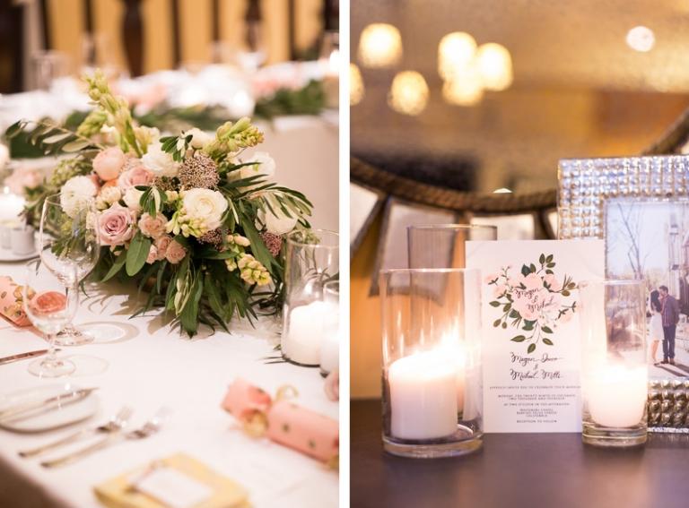 terranea-resort-wedding_12
