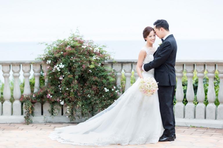 a-bel-air-bay-club-wedding_01