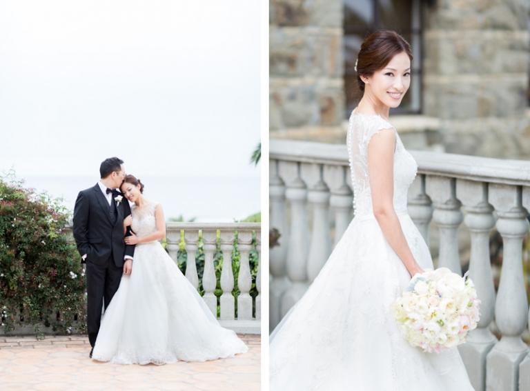 a-bel-air-bay-club-wedding_02