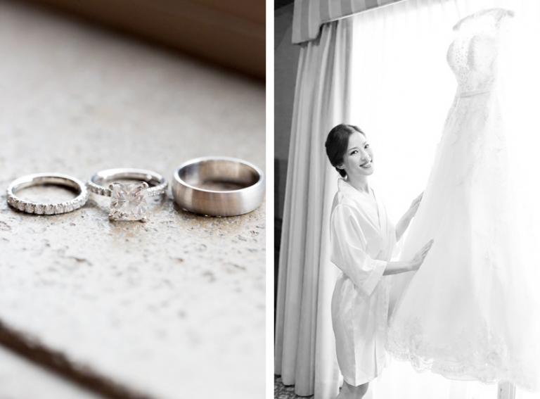 a-bel-air-bay-club-wedding_04