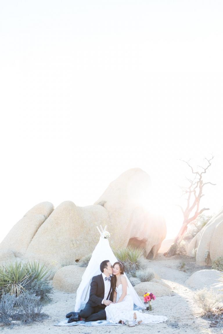 a-joshua-tree-wedding_02