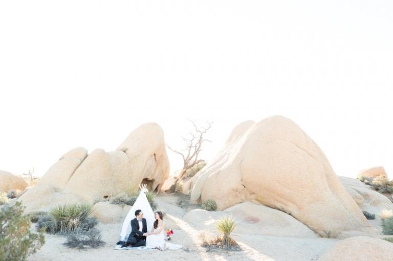 a-joshua-tree-wedding_04