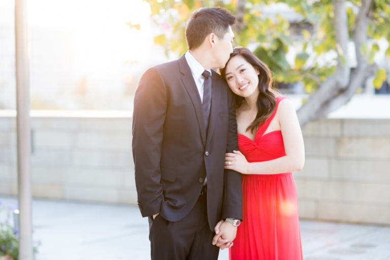 a-downtown-los-angeles-engagement-session_04