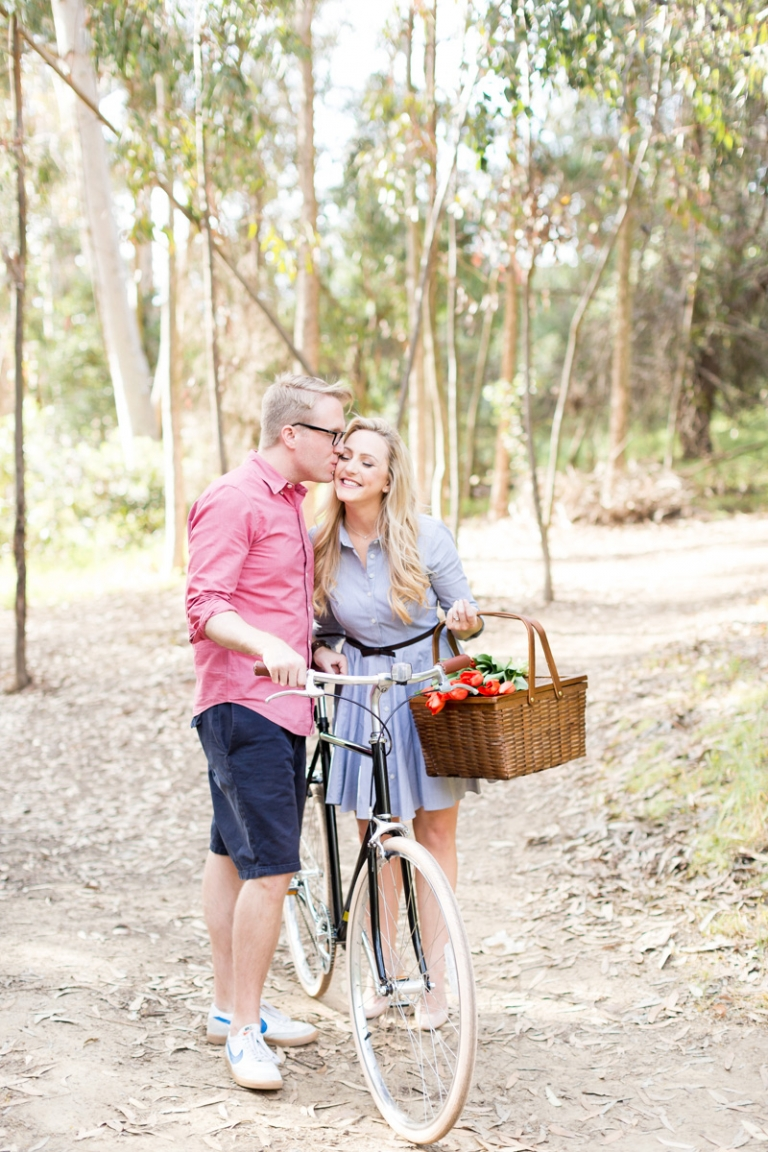 a-los-angeles-engagement-session_04