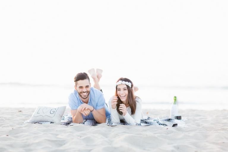a-venice-beach-engagement-photos_01