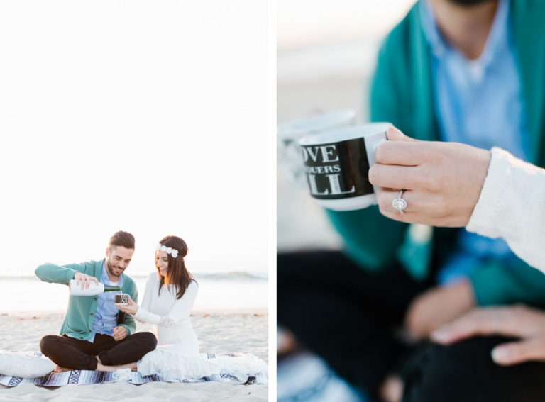a-venice-beach-engagement-photos_02