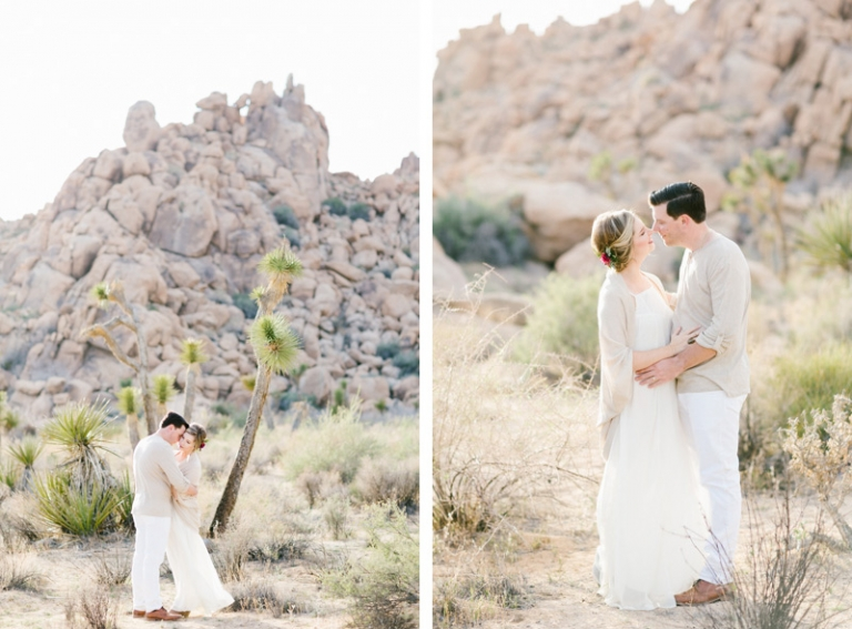a-joshua-tree-engagement-photos_03
