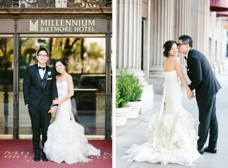 a-millennium-biltmore-hotel-los-angeles-wedding_02