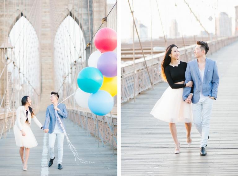 a-brooklyn-bridge-new-york-engagement-photos_04