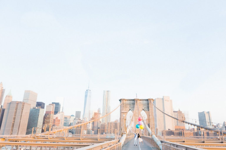 a-brooklyn-bridge-new-york-engagement-photos_09