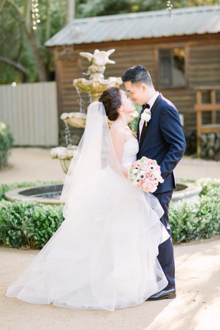 a-calamigos-ranch-wedding_01