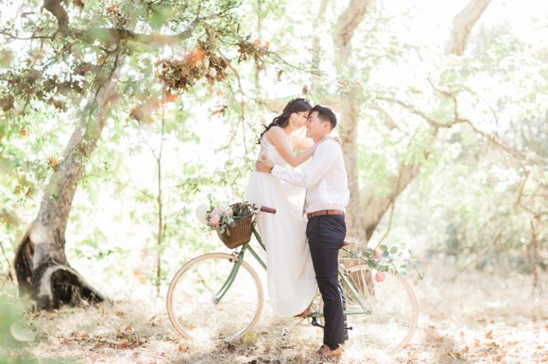c-romantic-laguna-beach-engagement-photos_01
