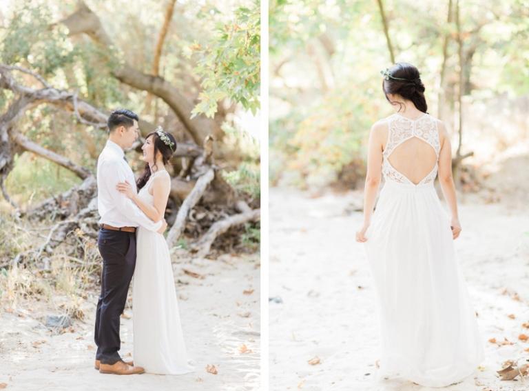 c-romantic-laguna-beach-engagement-photos_02