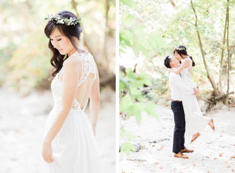 c-romantic-laguna-beach-engagement-photos_10