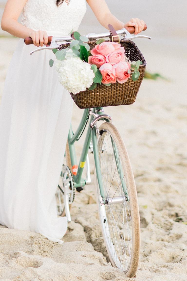 d-romantic-laguna-beach-engagement-photos_02