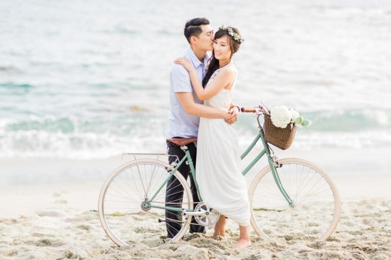 d-romantic-laguna-beach-engagement-photos_03