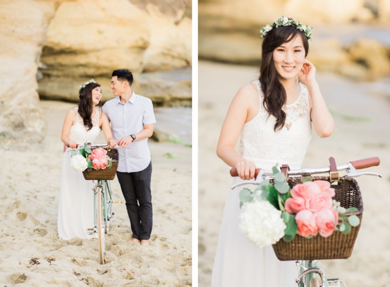 d-romantic-laguna-beach-engagement-photos_09