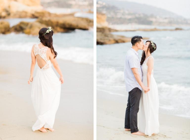 e-romantic-laguna-beach-engagement-photos_05