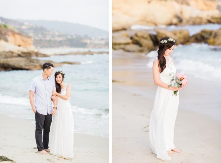 e-romantic-laguna-beach-engagement-photos_06