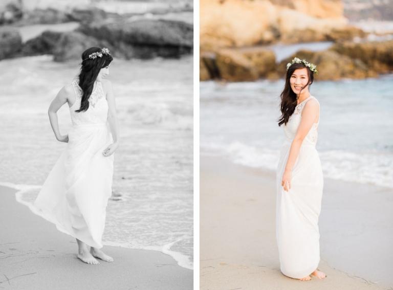 e-romantic-laguna-beach-engagement-photos_08