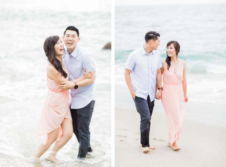 e-romantic-laguna-beach-engagement-photos_10