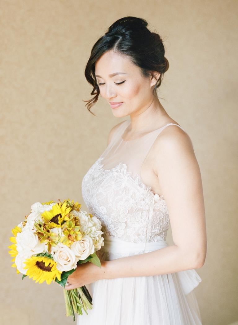 a-los-angeles-wedding_01