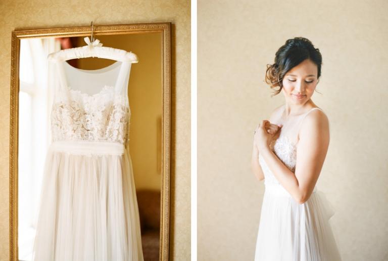 a-los-angeles-wedding_02