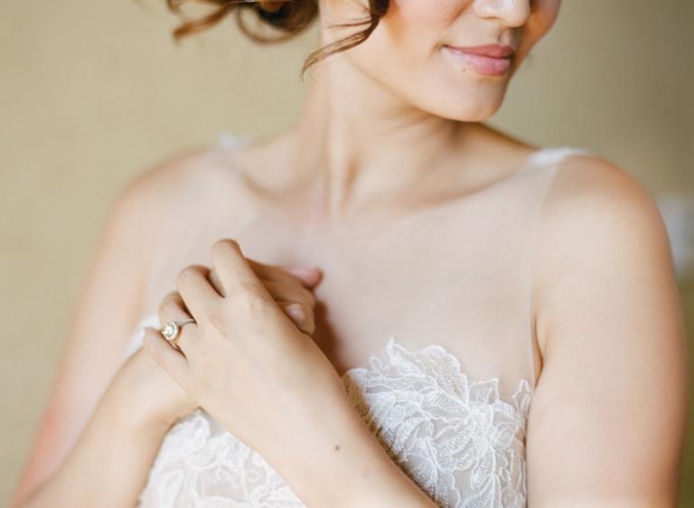 a-los-angeles-wedding_03