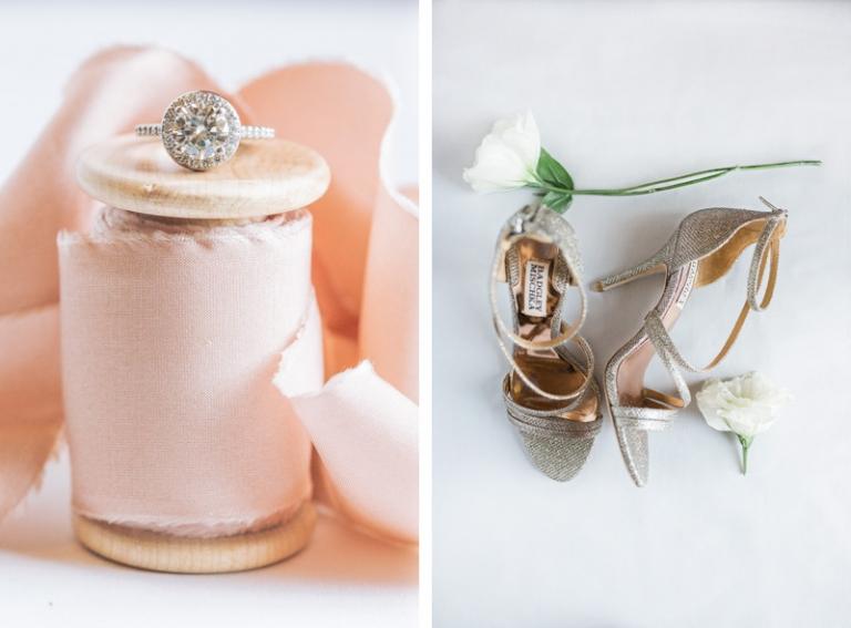 a-los-angeles-wedding_04