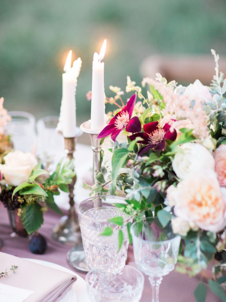 a-koman-photography-malibu-wedding-inspiration-shoot_10