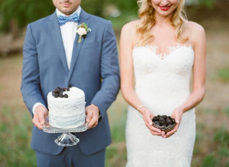 b-koman-photography-malibu-wedding-inspiration-shoot_01