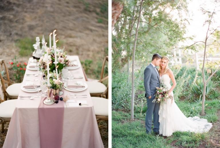 b-koman-photography-malibu-wedding-inspiration-shoot_02