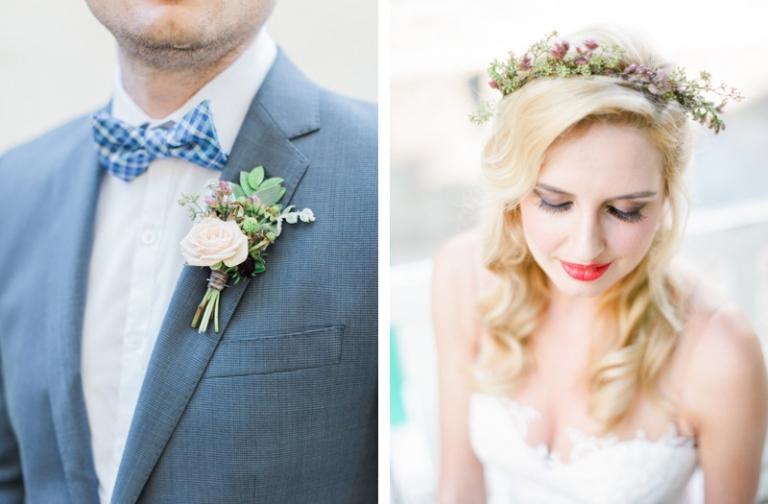 b-koman-photography-malibu-wedding-inspiration-shoot_09