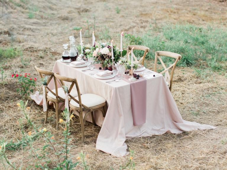 b-koman-photography-malibu-wedding-inspiration-shoot_10