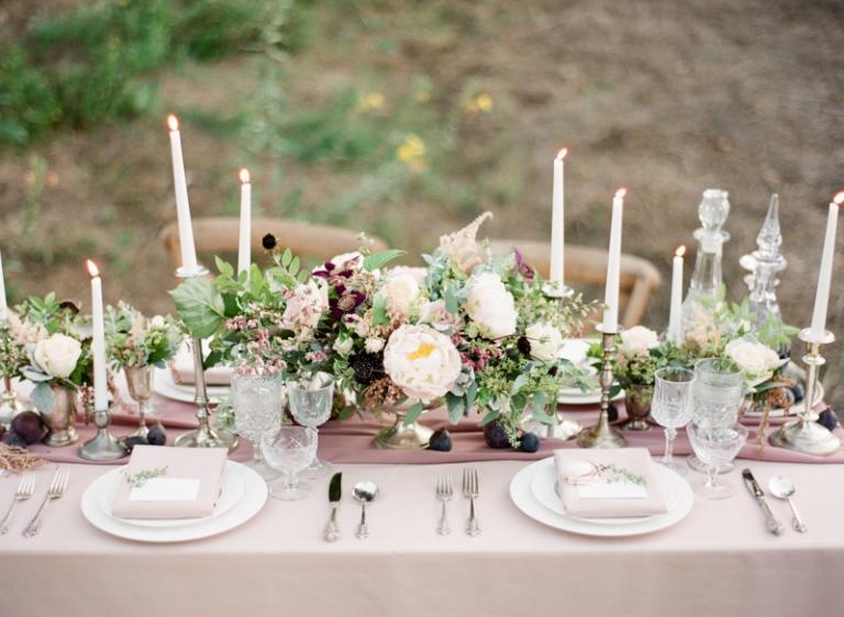 b-koman-photography-malibu-wedding-inspiration-shoot_12
