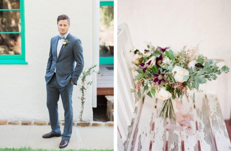 c-koman-photography-malibu-wedding-inspiration-shoot_02