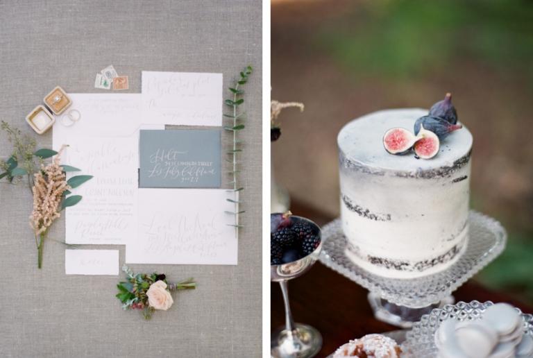 c-koman-photography-malibu-wedding-inspiration-shoot_09