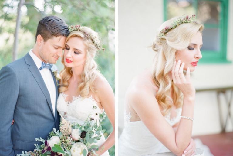 d-koman-photography-malibu-wedding-inspiration-shoot_11