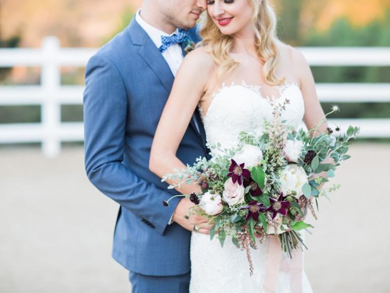 e-koman-photography-malibu-wedding-inspiration-shoot_01